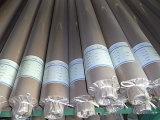 SGS CE аттестовал ячеистую сеть нержавеющей стали 304 316 (YB-008)