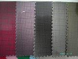 PVC Couro Impresso