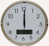 Horloge contrôlée par radio (KV1513D)
