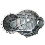 China paste het Afgietsel van de Matrijs van het Aluminium aan