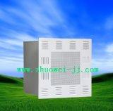 청정실 필터 단위 Gh HEPA 필터 상자