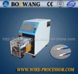 De Coaxiale Ontdoende van Machine van Bozhiwang (Grote Grootte)