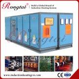 Transformateurs économiseurs d'énergie de chauffage par induction de barre en acier