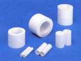 Tubo de PTFE, PTFE Manguera, PTFE tuberías, tubos de PTFE hace con el 100% de PTFE virgen