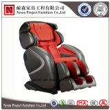 Стул массажа ноги горячего сбывания роскошный (NS-OA36)