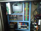 Agua mineral, leche, suero, refresco, empaquetadora vertical del licor (AH-ZF1000)