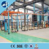Подъем конструкционные материал/миниый подъем/Lifte
