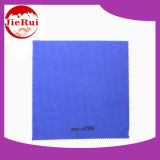Factory professionale Produce Microfiber Cleaning Cloth per Glasses