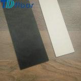 Del Virgin del materiale 2mm 2.5mm 3mm Dryback della colla pavimentazione della plancia del vinile del PVC giù