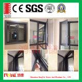 Алюминиевые раздвижные двери и окна (HT-YY39)