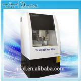 Jd-2040s di macinazione dentale meraviglioso per il laboratorio