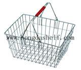 쇼핑 바구니 (HD-STL-A)