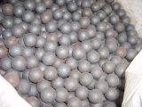 造られた粉砕の球、ロール・ボール(Dia25mm)