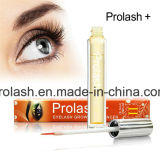 Realçador do soro/pestana do crescimento da pestana do produto de Prolash+Beauty
