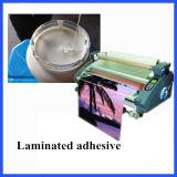 Tipo freddo a base d'acqua colla di laminazione della pellicola