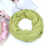 Seta & Modal Fashion Shawl (12-BR030120-1.17)
