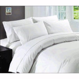 New Fashion, Modern and Popular Hotel Bed Linen