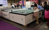 Multi автомат для резки ткани резца Ply Tmcc-2025
