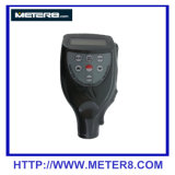 8825FN Mini Coating Paint Thickness Meter