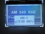 Sgd-lcm-120073-LCD paneel