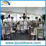 500 de Witte Luifel van de Tent van de Partij van het Huwelijk van mensen voor Verkoop