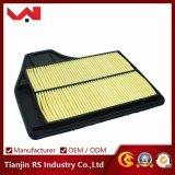 Selbstluftfilter Soem-Nr. 16546-3ta1b-C139 für Nissans