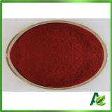 1%, 10%, 20% Microencapsulation-Körnchen und Puder-Beta-Carotin