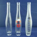 Vinho Bottle/Vodka Bottle/Whisky Bottle/Rum Bottle (10ml~2000ml)