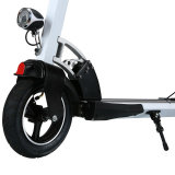 [هيغقوليتي] اثنان عجلة لوح التزلج كهربائيّة مع مقادة