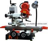 Machine universelle Gd-6025q de rectifieuse de coupeur d'outil de vente chaude