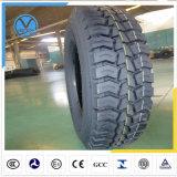Alles sortiert schlauchlosen Radial-LKW-Reifen
