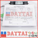 мультиплексор Fwdm разделения длины волны фильтра 1310/1490/1550nm