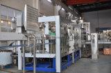 Машинное оборудование завалки бутылки для завода Bverage