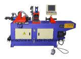 Machine étampante de tube facile bleu d'exécution de Sg60nc par Microcomputer