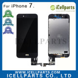 Lcd-Fingerspitzentablett für iPhone 7, LCD-Touch Screen Tianma Auo