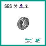 Wenzhou Shengfeng 3/4の衛生ステンレス鋼連合