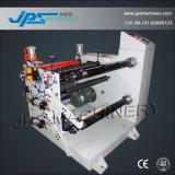 máquina adesiva da talhadeira da etiqueta da largura de 650mm Multi-Fucntion