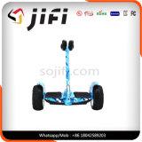 8.5 Zoll 2-Wheel APP-Steuerelektrischer Roller