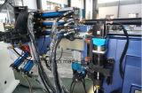 Гибочная машина трубы Dw38cncx5a-3s автоматическая