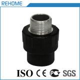 32mm Wasserversorgung Pn10 ISO4427 HDPE Rohr