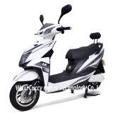 Motorino elettrico poco costoso adulto di qualità YAMAHA 1000W 72ah 60ah di qualità (cce-8)