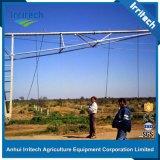Heiße Verkaufs-Tal-Art Dyp 8210 anspruchsvolles Mittelgelenk-Bewässerungssystem