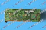 Samsung SMTの予備品Cp40 Xドライバー
