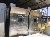 200 livres de machine de séchage de dessiccateur de vapeur économiseuse d'énergie de machine de séchage