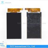 Handy LCD für blaue Bildschirmanzeige Studiog-D790