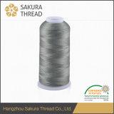 120d/2 Oeko-Tex100 1 Kategorien-Polyester für das Mit der Hand stricken