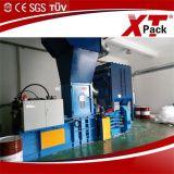 Machine de presse de Xtpack