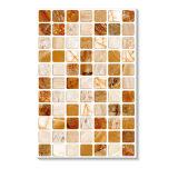 azulejo de mármol de calidad superior de 200*300 milímetro