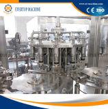 Kleinsaft-Füllmaschine
