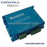 Регулятор PLC Low-Voltage с высокой точностью